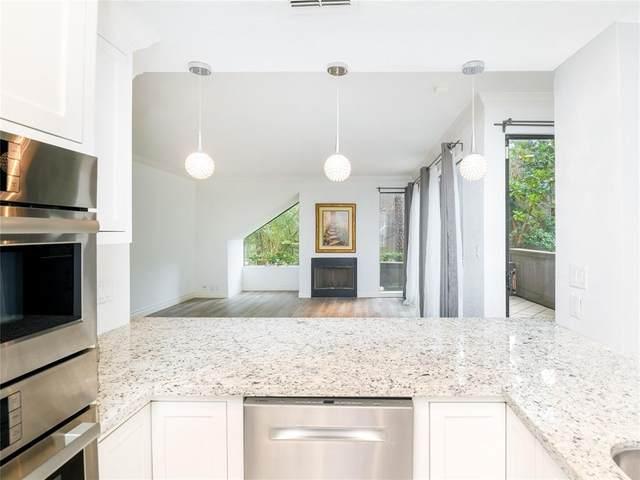 288 Litchfield Lane, Houston, TX 77024 (MLS #49794254) :: Ellison Real Estate Team