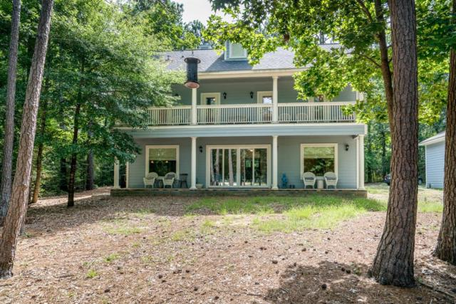 28211 Indigo Lake Court, Magnolia, TX 77355 (MLS #49832769) :: Texas Home Shop Realty