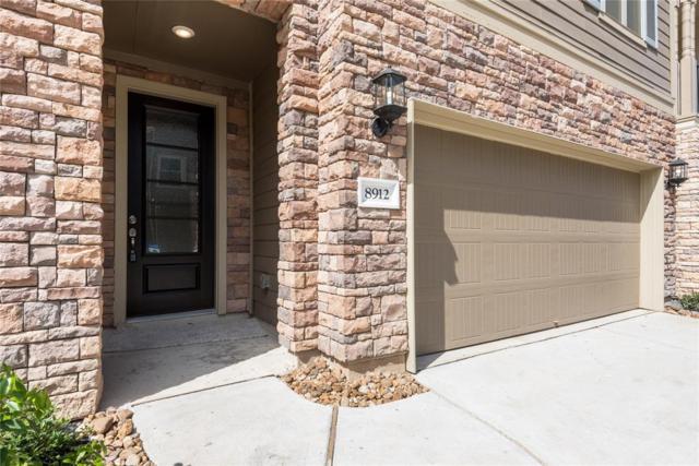 8912 Terrace Pass Drive, Houston, TX 77080 (MLS #4984568) :: Giorgi Real Estate Group