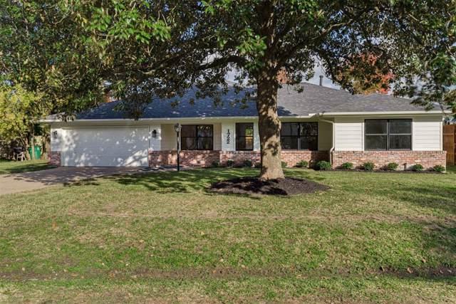 1722 Creek Drive, Houston, TX 77055 (MLS #49848725) :: TEXdot Realtors, Inc.
