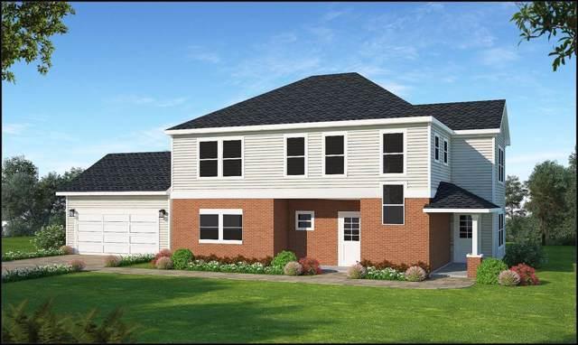 13935 Leabrandon Lane, Houston, TX 77045 (MLS #49867514) :: Texas Home Shop Realty