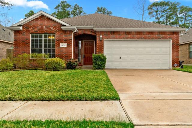 20519 Bonds Creek Lane, Spring, TX 77388 (MLS #4988043) :: Texas Home Shop Realty