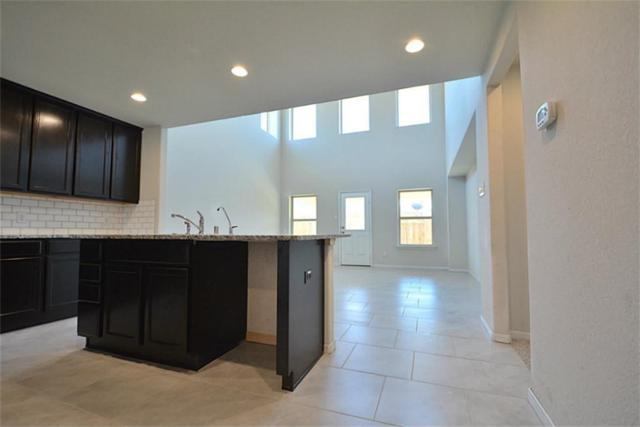 2727 Bergan Bay, Fresno, TX 77545 (MLS #49903698) :: Giorgi Real Estate Group
