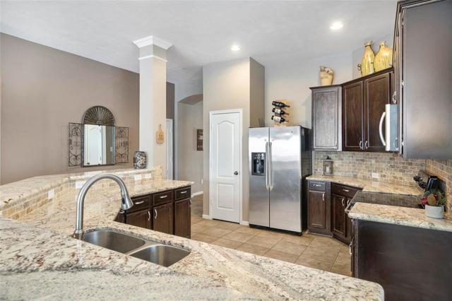 25022 Emporia Chase Court, Katy, TX 77494 (MLS #49926667) :: Texas Home Shop Realty