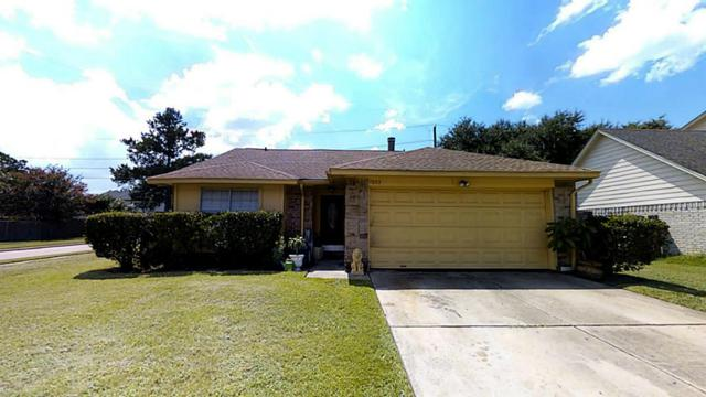 7603 Stamen Drive, Houston, TX 77041 (MLS #49947830) :: NewHomePrograms.com LLC