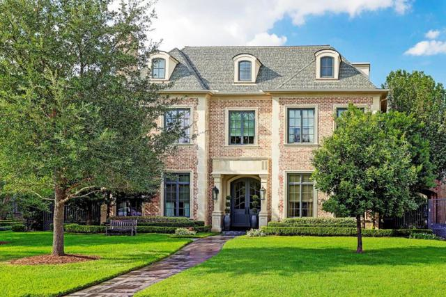5616 Sugar Hill Drive, Houston, TX 77056 (MLS #49964214) :: REMAX Space Center - The Bly Team