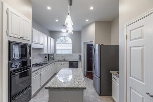24319 Travis House Lane, Katy, TX 77493 (MLS #49967013) :: Texas Home Shop Realty