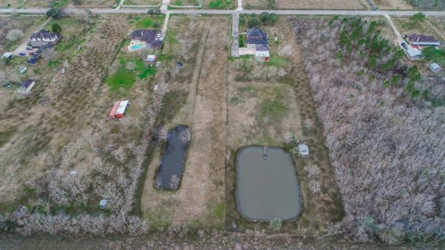 Sec 1-2 Country Side Drive, Rosharon, TX 77583 (MLS #499752) :: The Queen Team