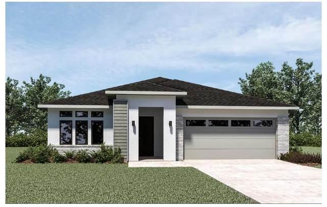 4526 Verona Hills Lane, Katy, TX 77449 (MLS #49978970) :: Texas Home Shop Realty