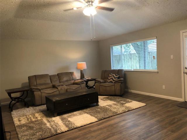 2631 Amaranth Drive, Houston, TX 77084 (MLS #49987998) :: Texas Home Shop Realty