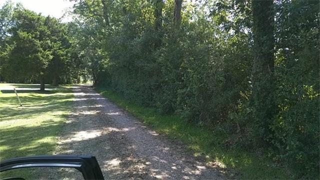 TBD E County Road 2329, Dayton, TX 77535 (MLS #50002526) :: NewHomePrograms.com LLC