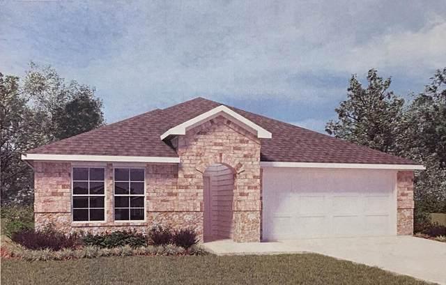 4715 Alba Ash Lane, Katy, TX 77449 (MLS #50006725) :: Phyllis Foster Real Estate