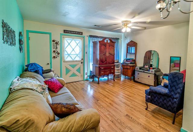 1308 Orrel Drive, Pasadena, TX 77503 (MLS #50021538) :: The SOLD by George Team