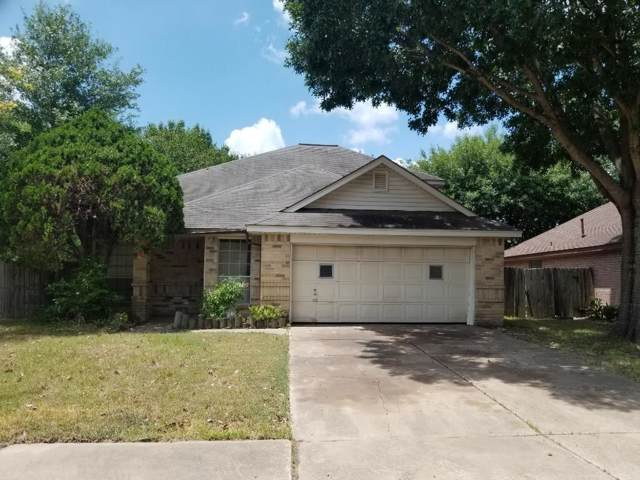 7403 Epsom Downs Drive, Cypress, TX 77433 (MLS #50030583) :: The Queen Team