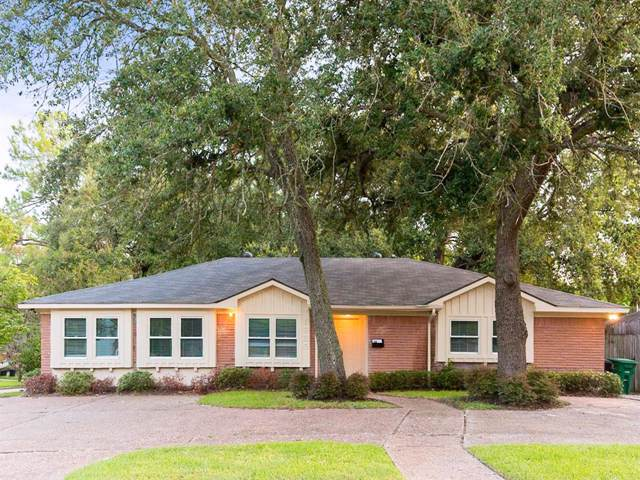 6030 Densmore Drive, Houston, TX 77035 (MLS #50030651) :: The Jill Smith Team