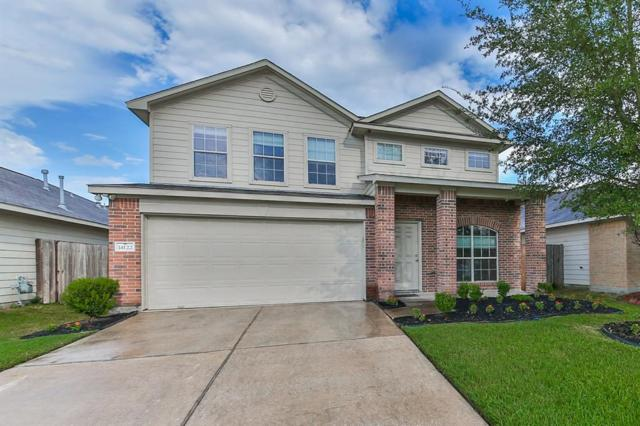 14122 Kinsbourne Lane, Houston, TX 77014 (MLS #50075108) :: Christy Buck Team