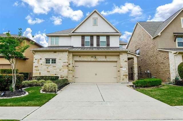 17902 Olde Oaks Estate, Cypress, TX 77433 (MLS #50076958) :: Lisa Marie Group | RE/MAX Grand