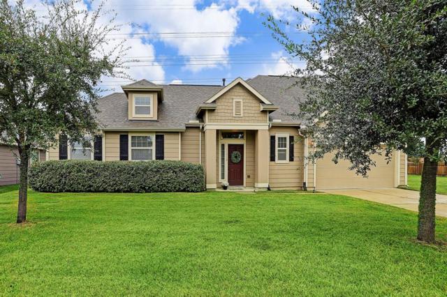 11310 Crestbrook Park Lane, Tomball, TX 77375 (MLS #50086400) :: TEXdot Realtors, Inc.