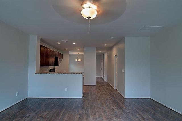 6629 Knox Street, Houston, TX 77091 (MLS #50088102) :: Giorgi Real Estate Group