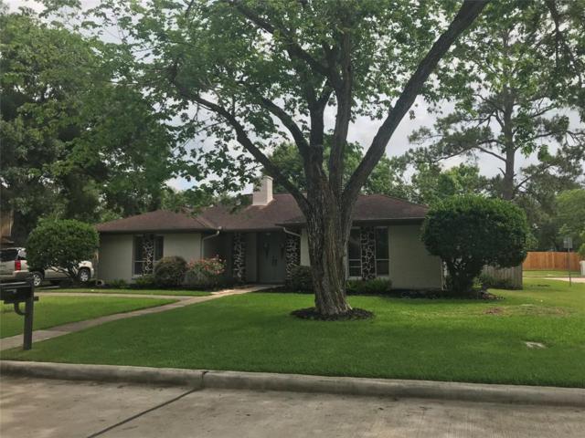 415 Glenlea Drive, Friendswood, TX 77546 (MLS #50100825) :: The Stanfield Team | Stanfield Properties