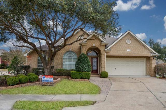 12514 Elm Bough Court, Houston, TX 77065 (MLS #50108969) :: Texas Home Shop Realty