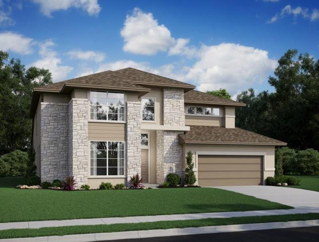 19118 Hartline Green Drive, Cypress, TX 77433 (MLS #50114038) :: The SOLD by George Team