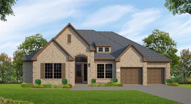 16102 Big Sandy Creek Drive, Cypress, TX 77433 (MLS #50131213) :: Fairwater Westmont Real Estate