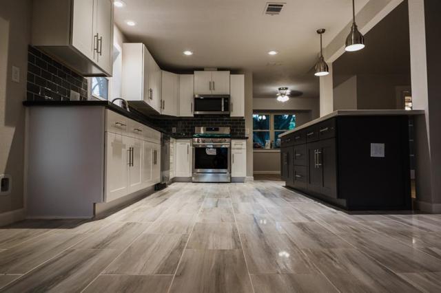 5307 Whittier Oaks Drive, Friendswood, TX 77546 (MLS #5014104) :: Texas Home Shop Realty