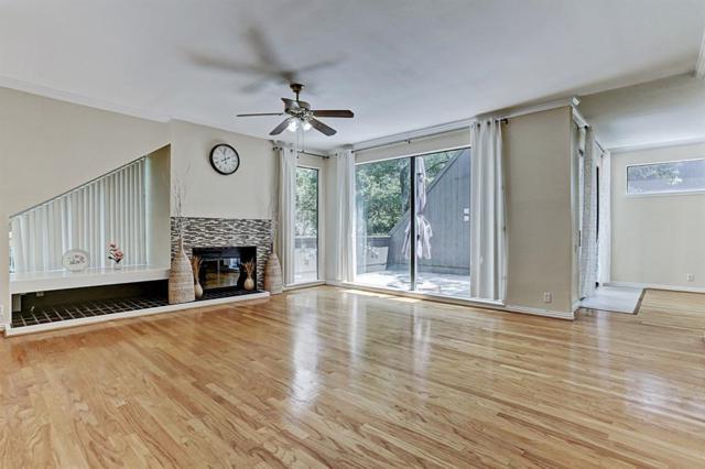 390 Litchfield Lane, Houston, TX 77024 (MLS #50145501) :: Texas Home Shop Realty