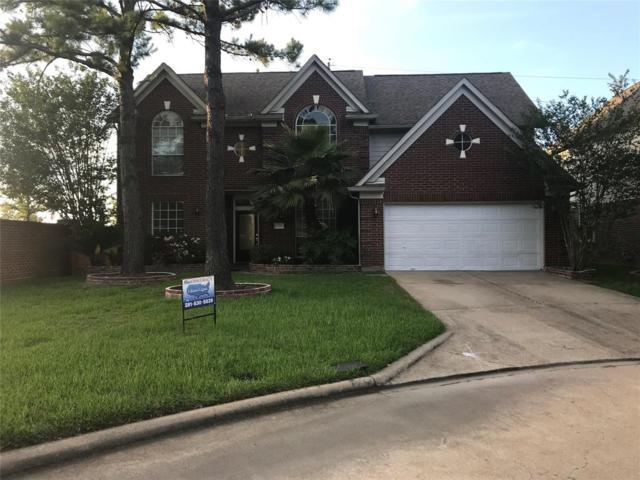 18534 Autumn Park Drive, Houston, TX 77084 (MLS #50151627) :: Texas Home Shop Realty
