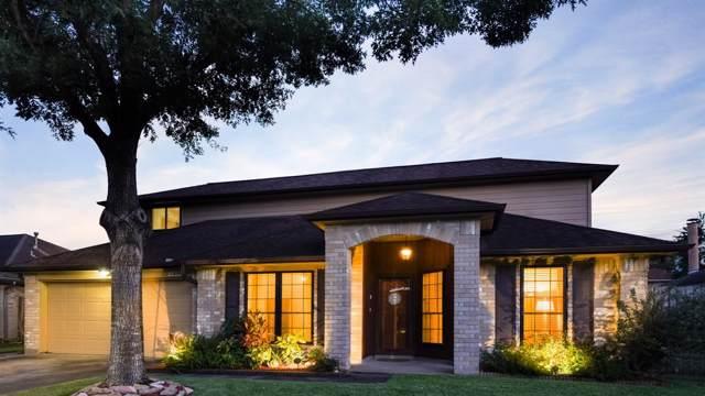1514 Wexford Drive, Deer Park, TX 77536 (MLS #50155878) :: The Queen Team