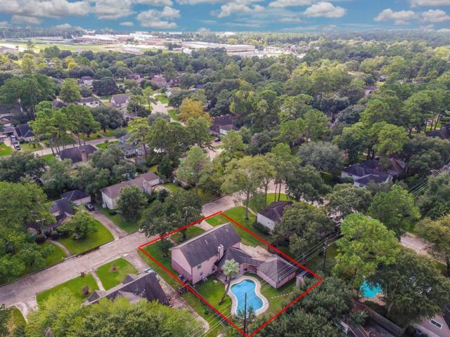 5214 Pine Arbor Drive, Houston, TX 77066 (MLS #50184597) :: Texas Home Shop Realty