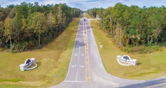 1037 Road 6609, Dayton, TX 77535 (MLS #50211746) :: NewHomePrograms.com LLC