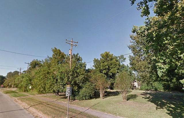3918 Pickfair Street, Houston, TX 77026 (MLS #50220035) :: The Johnson Team
