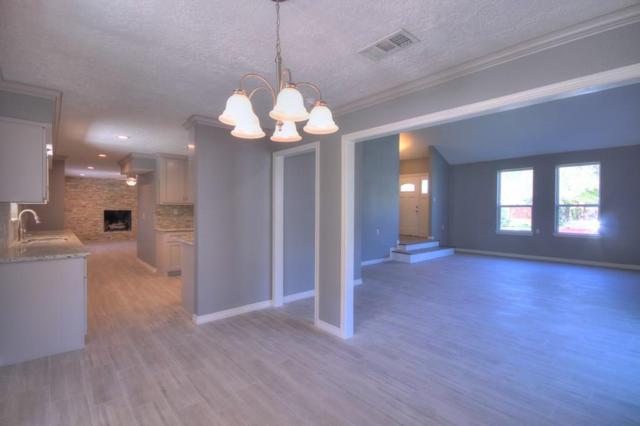11606 Sagepark Lane, Houston, TX 77089 (MLS #5022315) :: Texas Home Shop Realty