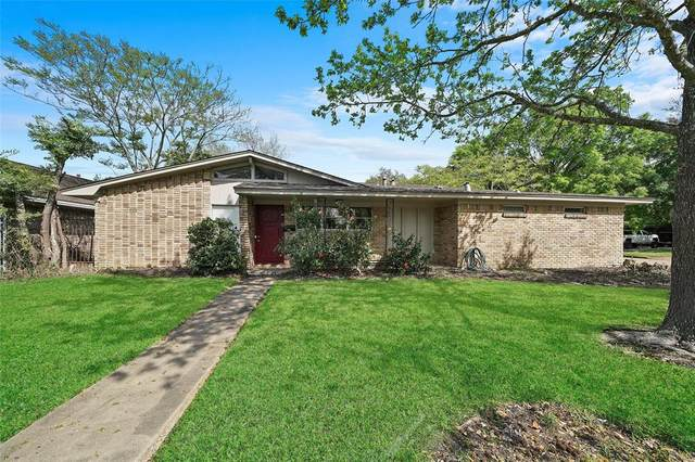 7897 Broadview Drive, Houston, TX 77061 (MLS #5022913) :: The SOLD by George Team
