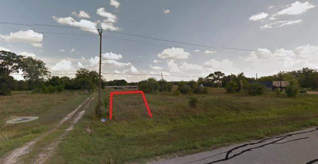 0 Main Street, Kendleton, TX 77451 (MLS #50244716) :: The Sansone Group