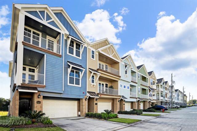 1518 Veranda Mist, League City, TX 77573 (MLS #50279888) :: Texas Home Shop Realty
