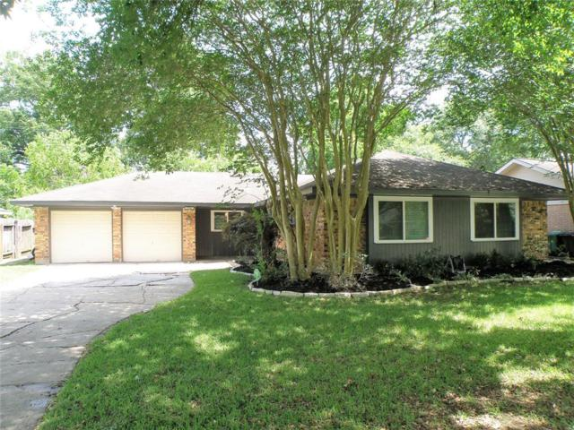 5314 Creekbend Drive, Houston, TX 77096 (MLS #50289673) :: Magnolia Realty