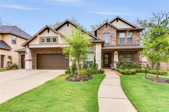 4922 Avalon Plantation Drive, Missouri City, TX 77459 (MLS #50290985) :: The Queen Team