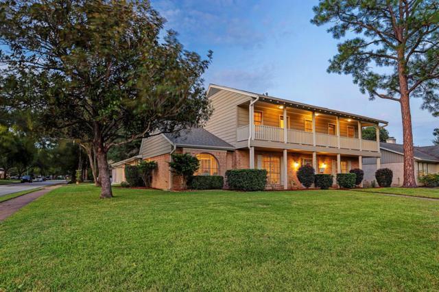 10734 Lynbrook Drive, Houston, TX 77042 (MLS #50303510) :: Magnolia Realty