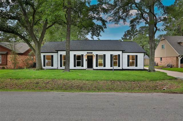 10007 Warwana Road, Houston, TX 77080 (MLS #50341809) :: Lerner Realty Solutions