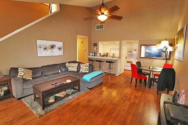 9521 Windswept Lane #9521, Houston, TX 77063 (MLS #50344881) :: Magnolia Realty