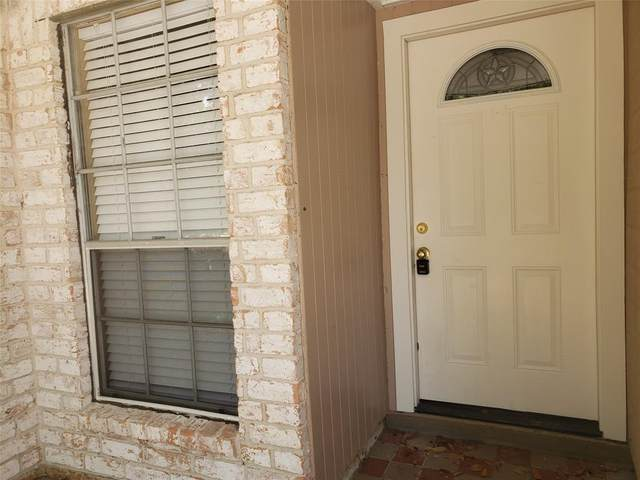 23011 Birnam Wood Boulevard, Spring, TX 77373 (MLS #50369159) :: Bay Area Elite Properties