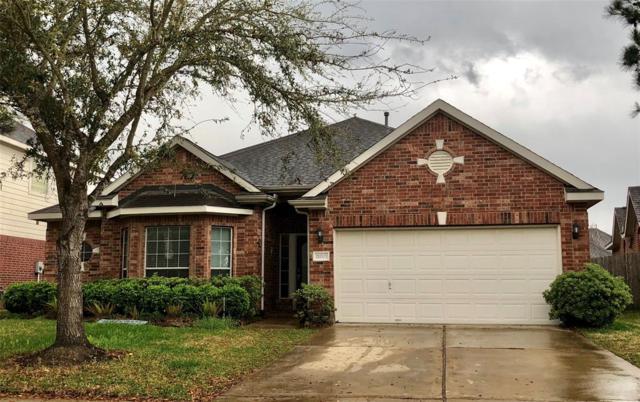 21207 Indigo Field Lane, Richmond, TX 77407 (MLS #50369482) :: Giorgi Real Estate Group