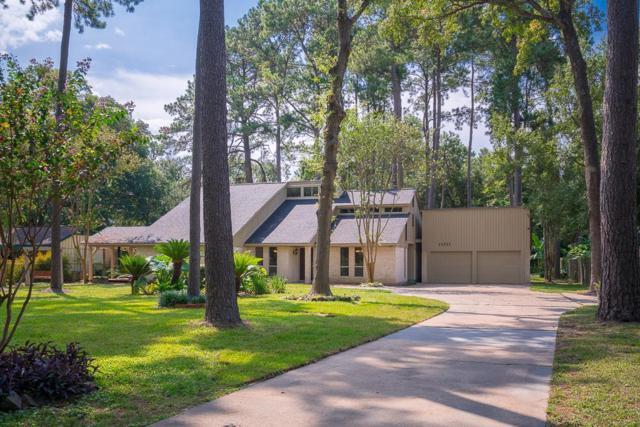 11711 Dermott Drive, Houston, TX 77065 (MLS #50371559) :: Texas Home Shop Realty
