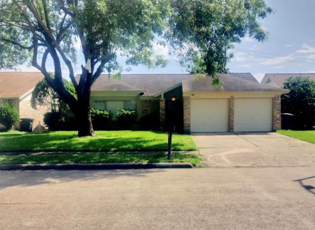 12430 Jaguar Drive, Houston, TX 77477 (MLS #5037809) :: Texas Home Shop Realty
