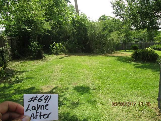 3011 Layne, La Porte, TX 77571 (MLS #50378708) :: TEXdot Realtors, Inc.