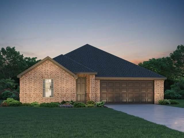 20106 Morgan Shores Drive, Cypress, TX 77433 (MLS #50391475) :: Lerner Realty Solutions