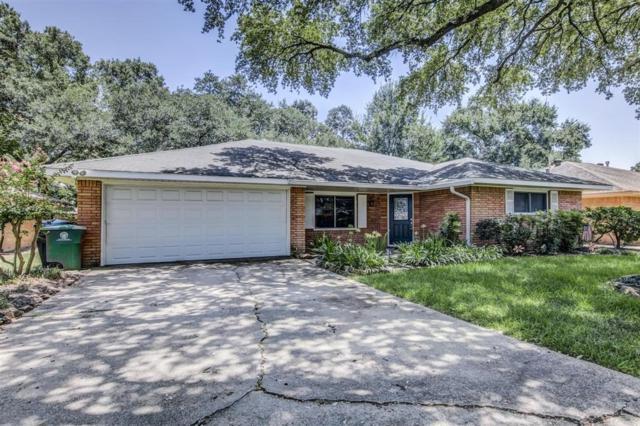 1318 Guese Road, Houston, TX 77008 (MLS #50395425) :: Giorgi Real Estate Group